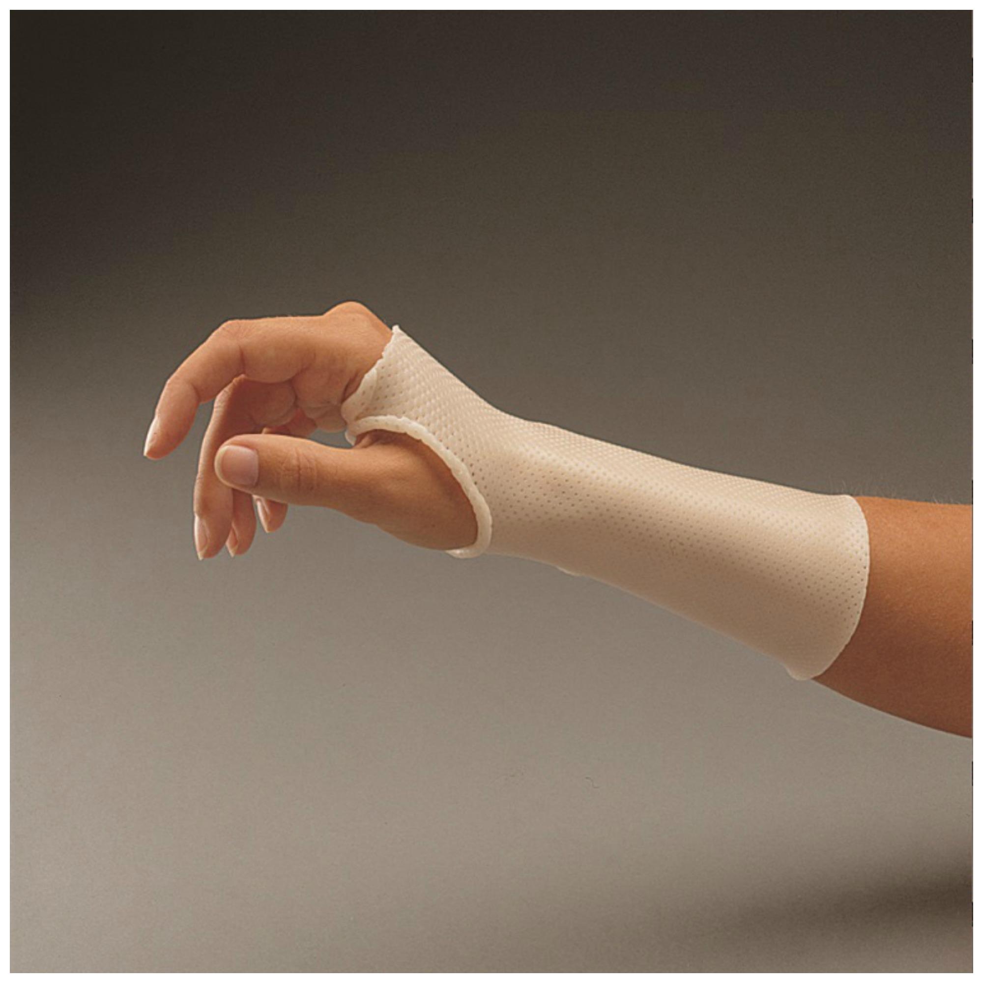 lábízület kezelő ortopéd