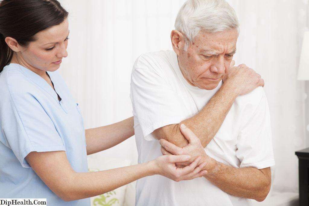 Izmok Csontok És Ízületek, Ensana Health Spa Hotels