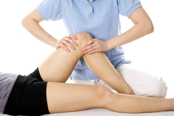mi a helyzet az ízületek artrózisával