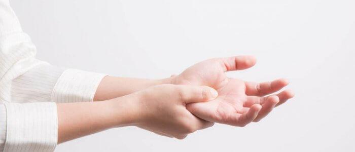 mi jobb az ízületi fájdalmak esetén fizikai gyakorlatok a térdízületek fájdalmához
