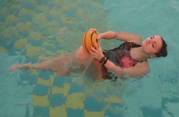 csípőízületi úszás lábízület krém