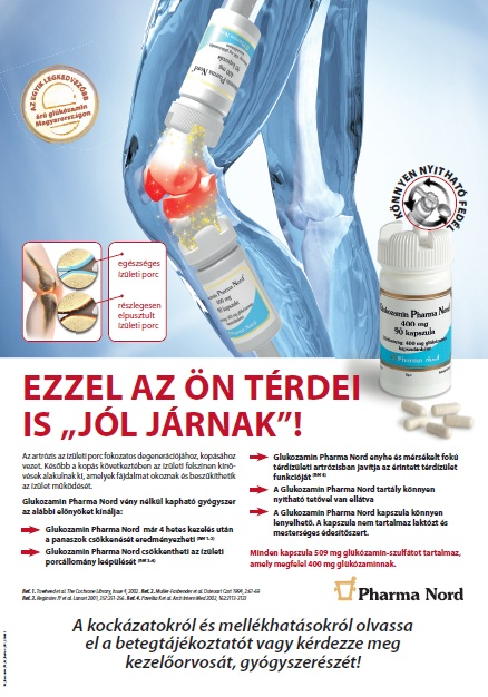 masszírozók artrózis kezelésére az ízületi fájdalmak gyógyszereinek felsorolása