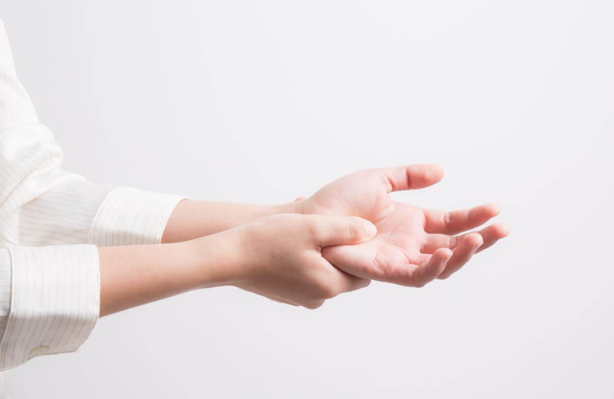 a kivi gyógyító tulajdonságai ízületi betegségben