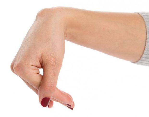 zabliszt kompresszor ízületi fájdalmak esetén milyen fájdalmak vannak a vállízületben
