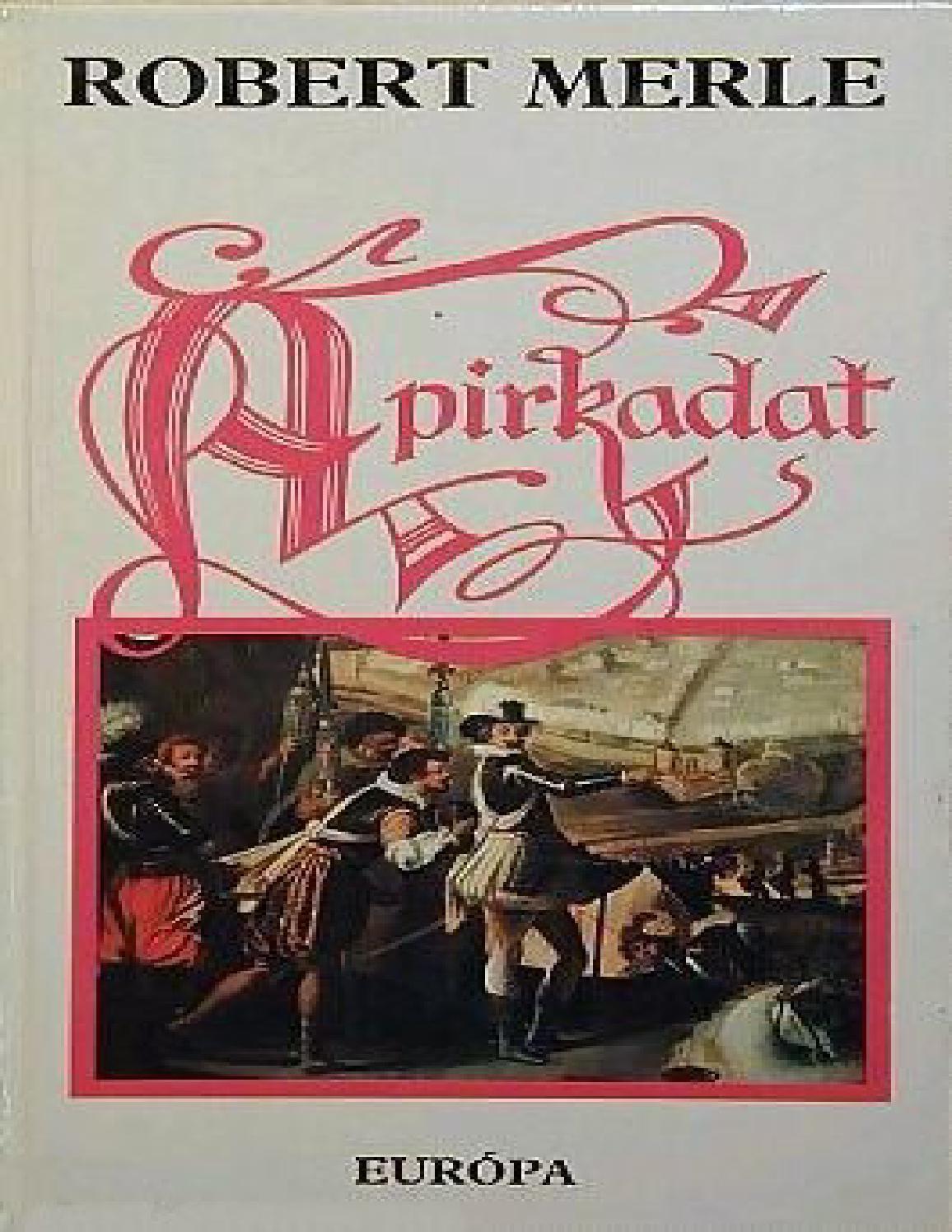 The Project Gutenberg eBook of Ugor Ágnes by György Szemere