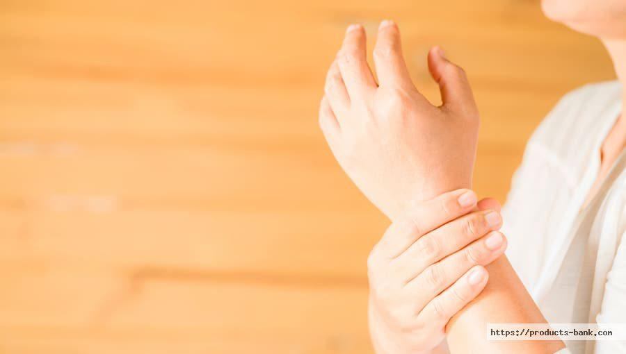 izületi gyulladás természetes gyógyítása artroszkópos vállízület kezelés