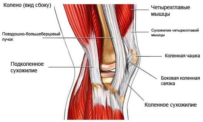 gyógyítható a térd artrózisa 1 fokkal térd törés elmozdító kezeléssel