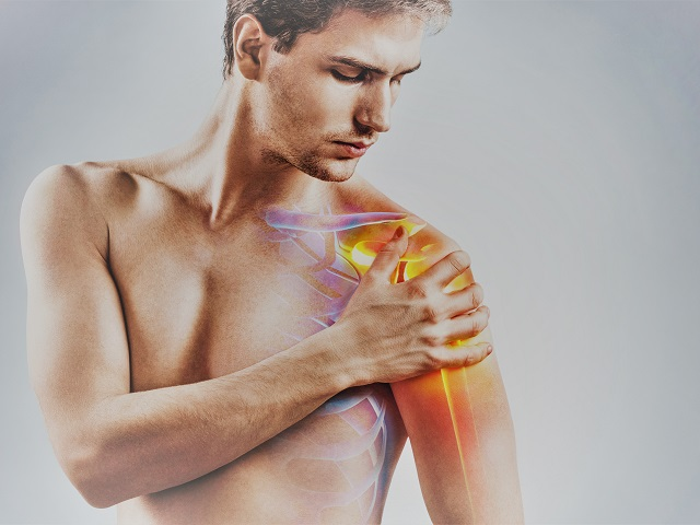 ízületi kezelés összetétele kenőcsök az ízületek betegségeihez