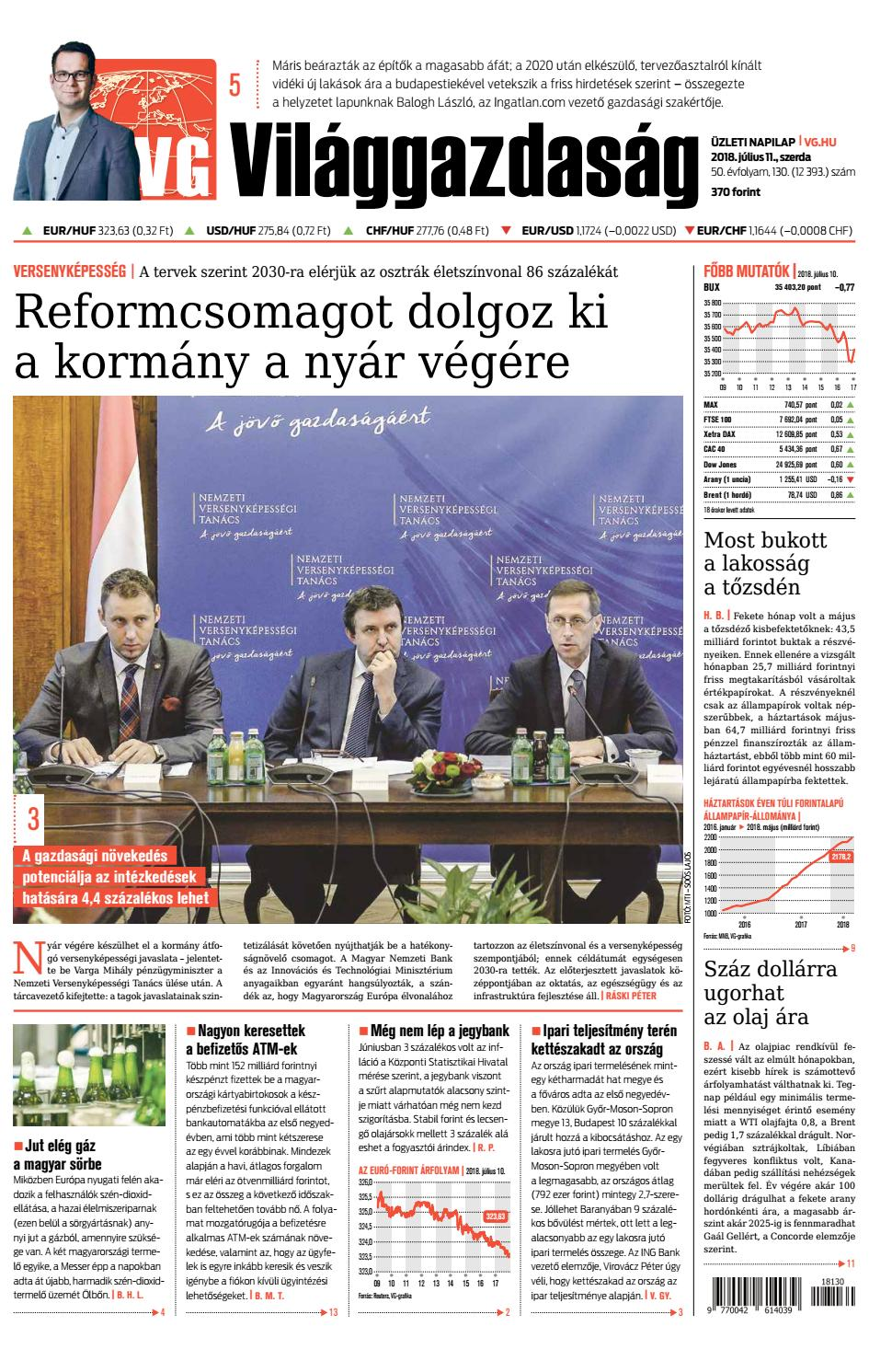 EU cikkek « MEDINFO