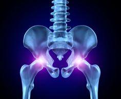 kezelés alumíniumfóliás artrózissal