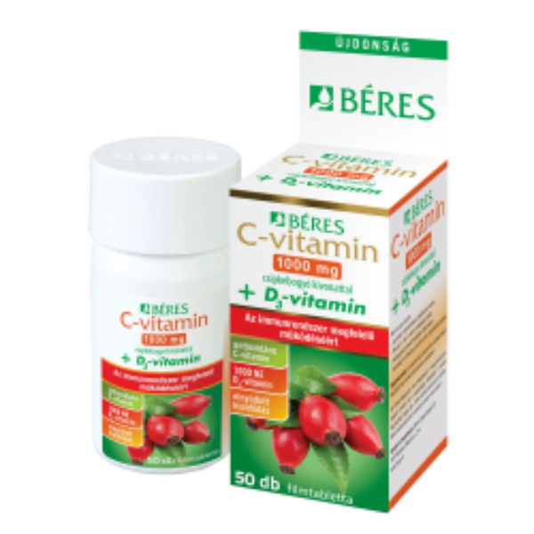c-vitamin ízületek ártanak nagymama receptjei ízületi fájdalmakkal kapcsolatban