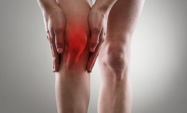 fájdalom a nők lábainak ízületeiben