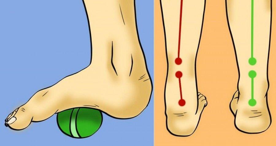 fájdalom a jobb láb csípőízületében mágnesek a csípőfájdalomhoz