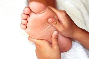 a lábak ízületei fájnak, mit inni