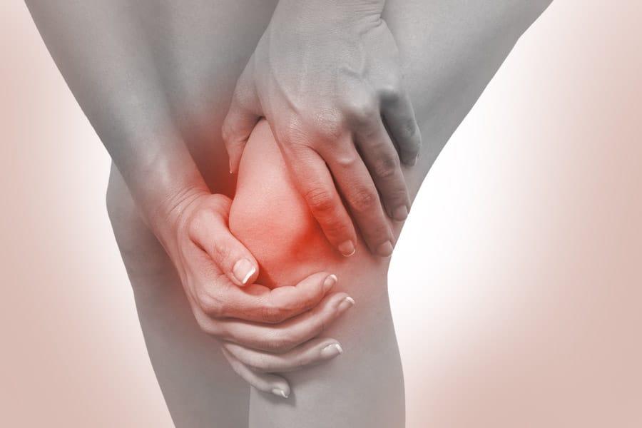 lábízület kezelése reuma kiürülés a térdízületben