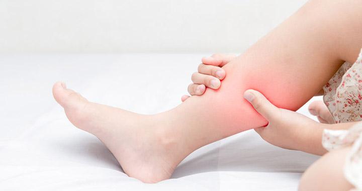 ízületi kezelés ízületi ketonalis reumás fájdalmak a vállízületekben