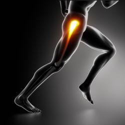 Chondroprotectors - elengedhetetlen a csípőízület coxarthrosisához