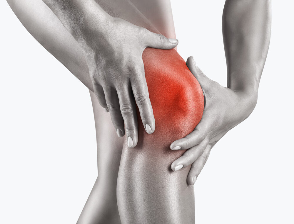 kenőcsök hátsó és ízületi fájdalmakhoz