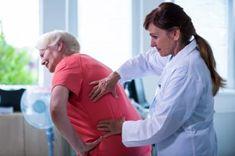 a csípő dysplasia konzervatív kezelése szimulátorok a csípőízület artrózisának kezelésére