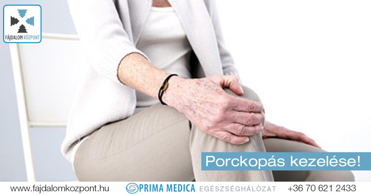 Hogyan kezeljük az ujjak arthrosist? - Asztma July