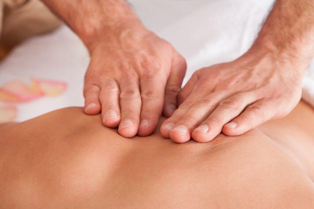 ízületi és izom hátkezelés clavicularis fájdalom