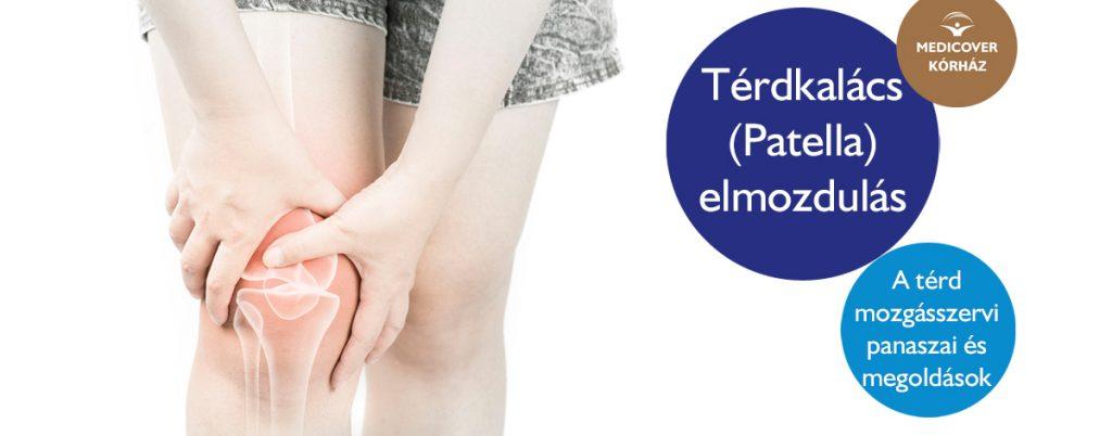 lehet-e gyógyítani a térdízület 2 fokos ízületi gyulladását nyújtó csípőfájdalom
