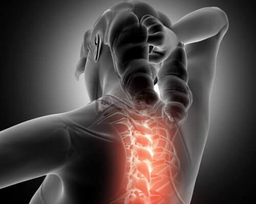 arthrosis tb ízületi tünetek a fej ízületei nagyon fájnak