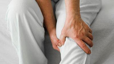 fájdalom a mellkas és a csípőízületekben kondroitin és glükozamin készítmények