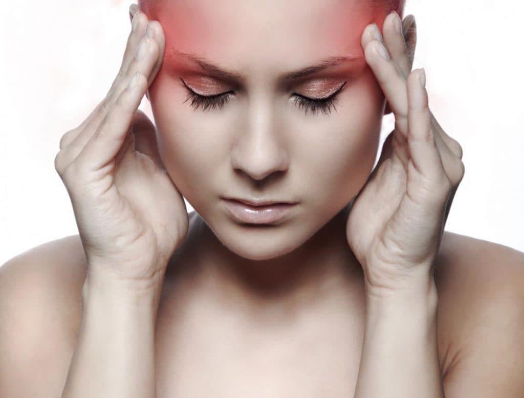 neurológus ízületi kezelés