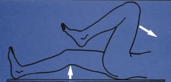 bal oldali csípőízület fájdalma