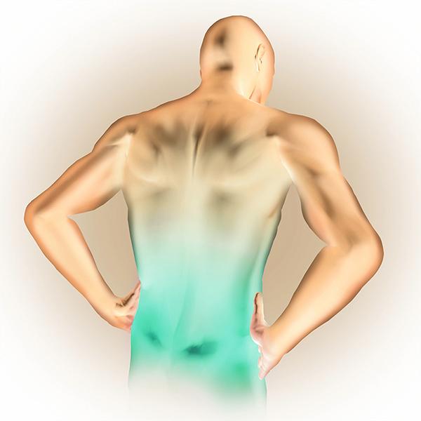 mi a csípőízület veszélyes ízületi gyulladása