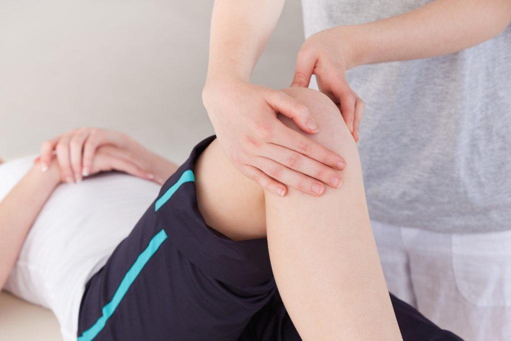 chondroprotektorok tablettákban térd artrózisához ízületi fájdalom idős emberekben