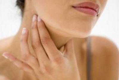 allergiák és ízületi fájdalmak gyermekeknél izomszalag fájdalom