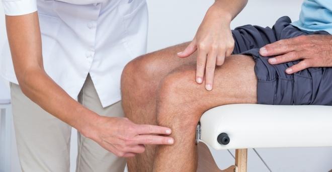 élelmiszerzselatin kezelés artrózis esetén kötőszöveti betegségek mi ez