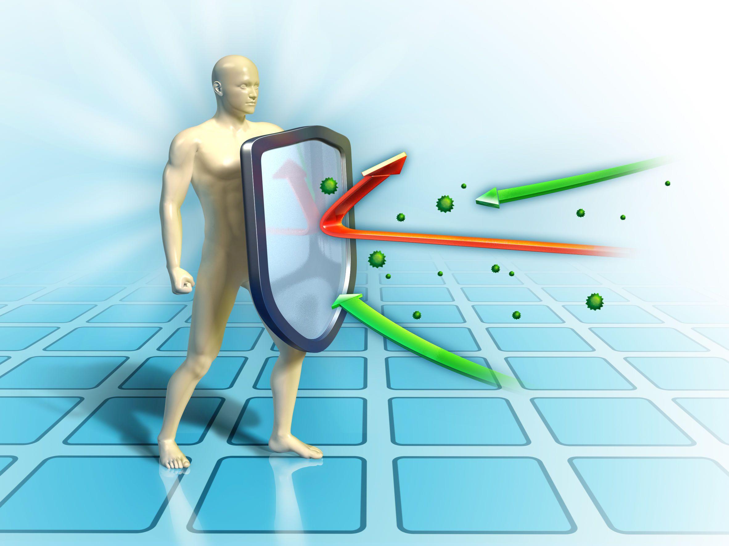 diffúz kötőszöveti betegség, rheumatoid arthritis