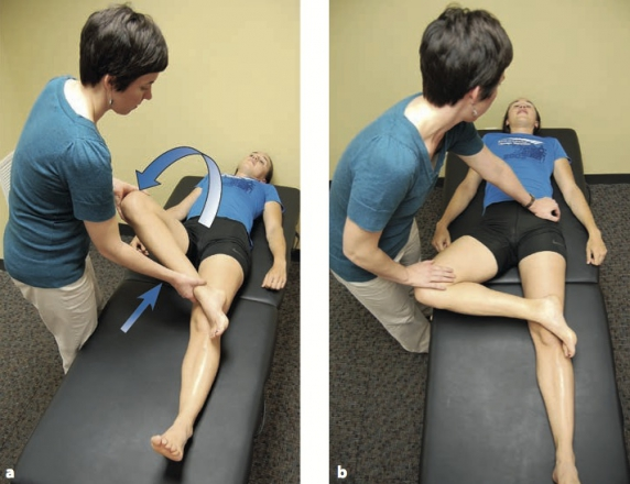 Csípőtorna, egyszerű gyakorlatok csípőfájdalom kezelésére. | gamesday.hu