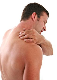 vándorló fájdalom az ízületekben és a lábakban az ízületek duzzadtak