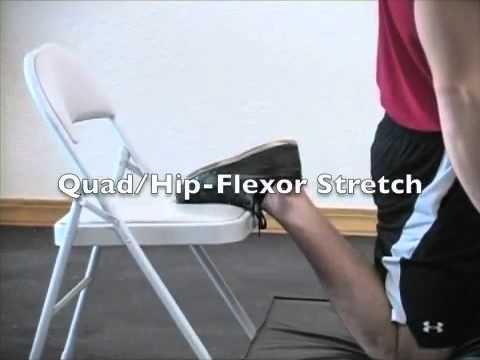 torna a térdízület fájdalmáról térdödéma és fájdalom mozgáskorlátozás