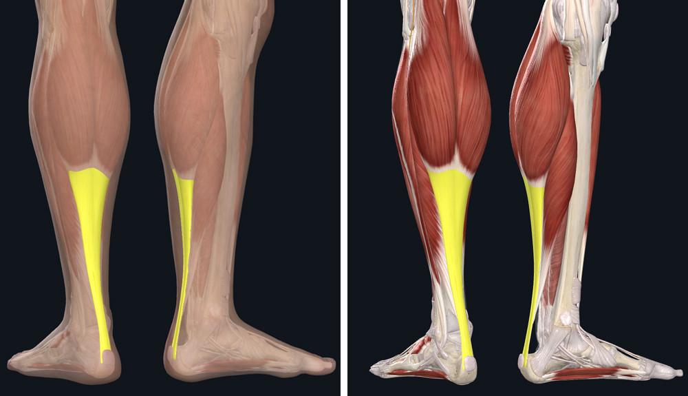 az ágyéki kenőcsont osteochondroze hogyan lehet kezelni a kar ízületének artrózisát