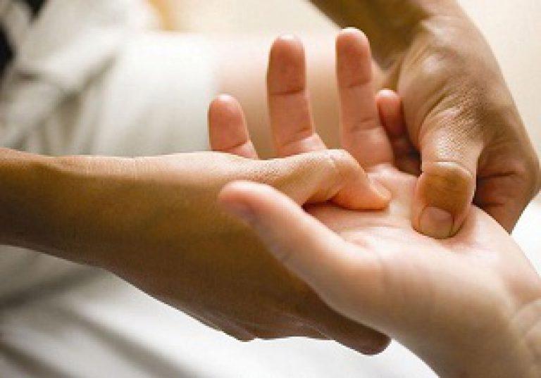 a csípőízület deformáló artrózisa 3. stádiumú kezelés mi gyógyítja az idős emberek ízületeit