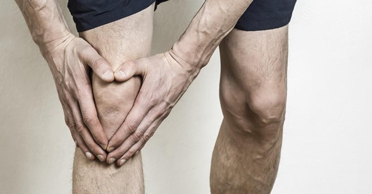 a gentamicin az ízületi gyulladást kezeli szuper kenőcs ízületi fájdalmak esetén
