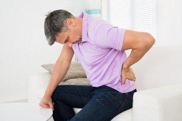 térdízületi kezelés részleges szakadása folyadékképződés a térdben sérülés után
