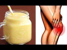 mazsola ízületi kezelés