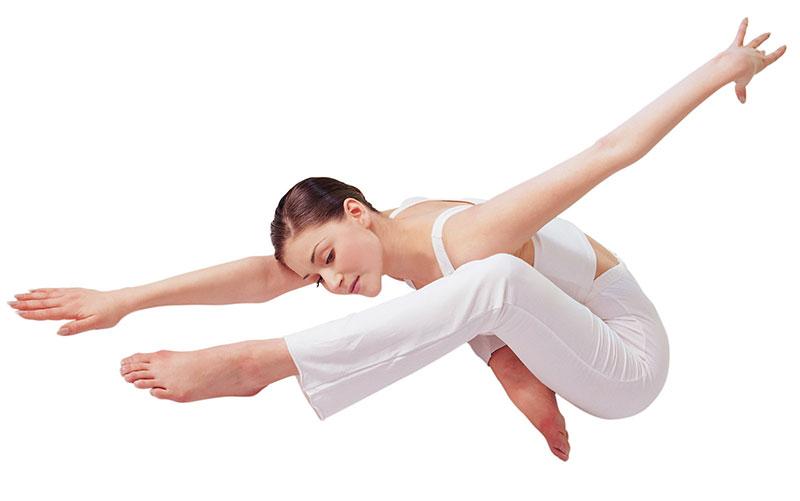 fájdalom a térdízület kötőszalagjai szakadásában a lábak ízületei tényleg fájnak, mit kell tenni
