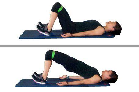 a térd artrózisának kezelése 3-4 fokkal ízületi fájdalomcsillapításokhoz