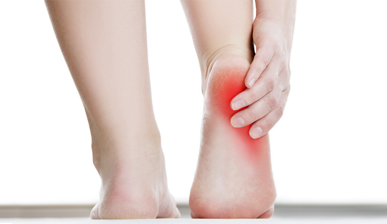 Az egészséges és szép lábakért – Bütyök és kalapácsujj műtéti kezelése