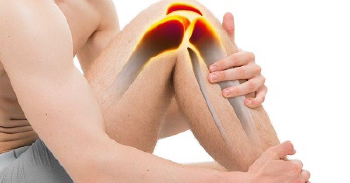 az ízületi fájdalomcsillapító gyógyszer neve legjobb ízületi fájdalomkrém