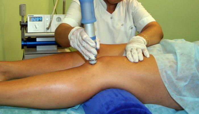 hüvelykujj bursitis hogyan kell kezelni ízületek fájnak a mandulaktómia után