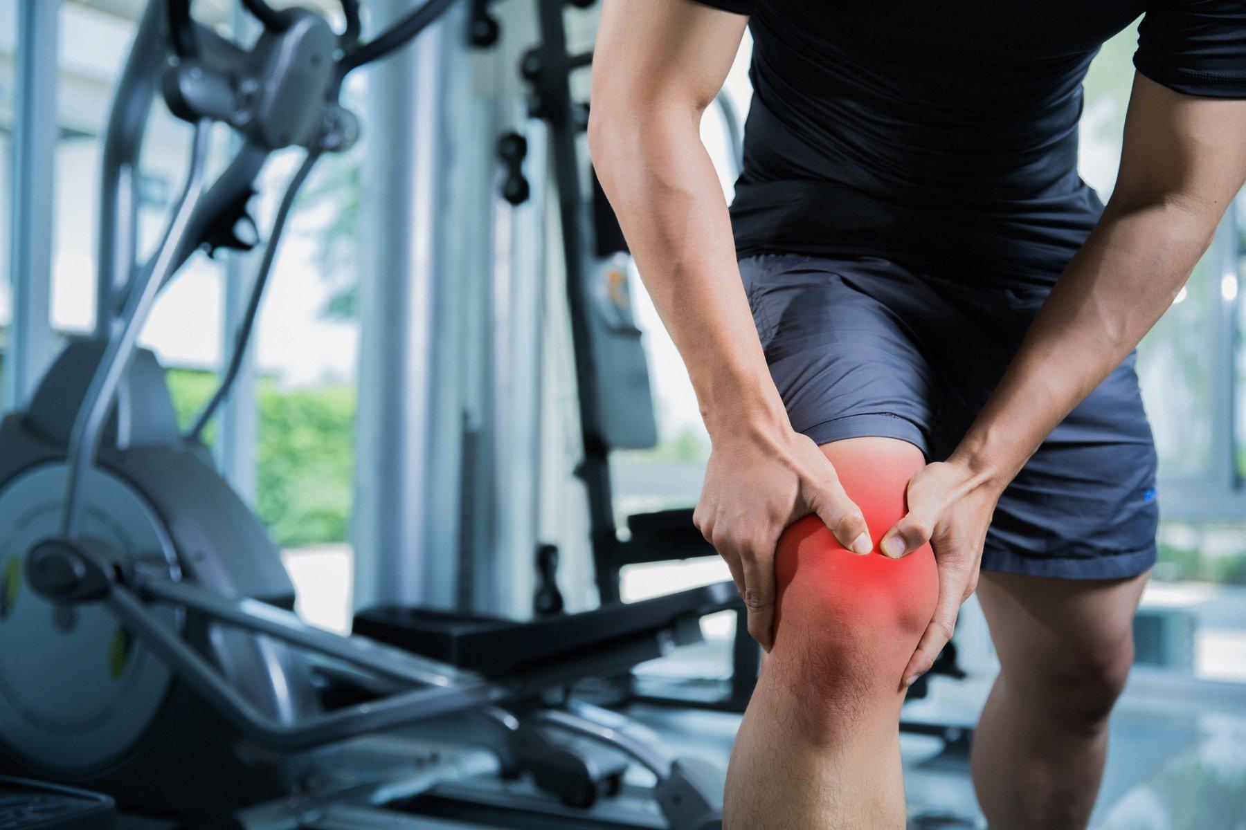 ízületi fájdalom a véradás után skipofit ízületi kezelés
