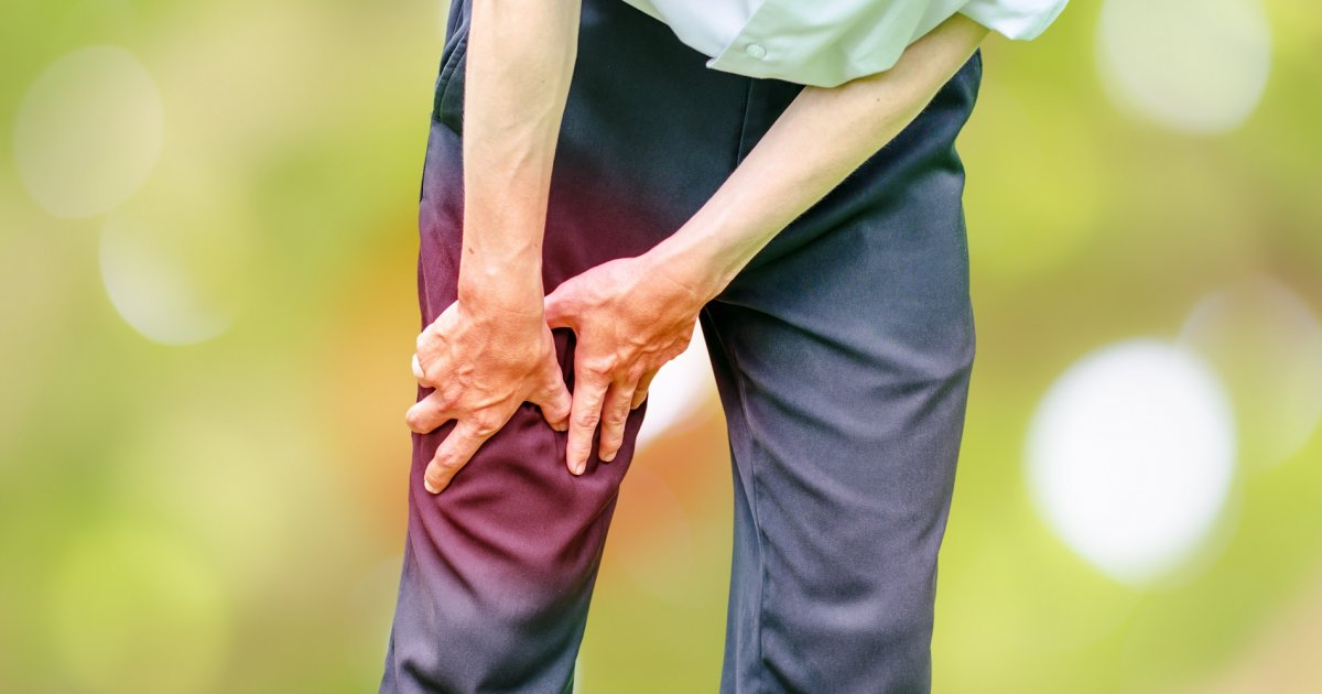 térdfájdalom ugrás után a kéz hüvelykujját fáj az ízület